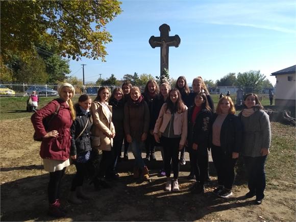 V Klokočove sa konala Púť kresťanských pedagógov